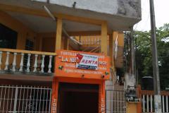Foto de local en renta en  , escudero, tuxpan, veracruz de ignacio de la llave, 1074223 No. 01