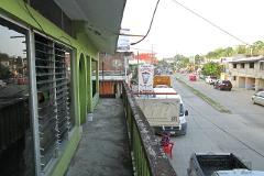 Foto de casa en venta en  , escudero, tuxpan, veracruz de ignacio de la llave, 1720908 No. 01