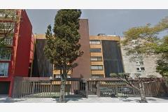 Foto de departamento en venta en escuela naval militar 17, paseos de taxqueña, coyoacán, distrito federal, 4638832 No. 01