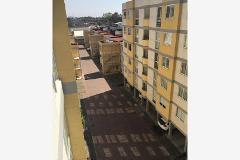 Foto de departamento en venta en escuela naval militar xxxx, san francisco culhuacán barrio de san francisco, coyoacán, distrito federal, 4608094 No. 01