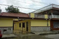 Foto de casa en venta en  , esfuerzo obrero (ampliación), tampico, tamaulipas, 3135402 No. 01