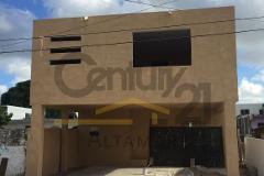Foto de casa en venta en  , esfuerzo obrero, tampico, tamaulipas, 4433201 No. 01