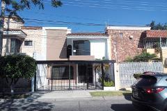 Foto de casa en renta en esmeralda 00, verde valle, guadalajara, jalisco, 0 No. 01