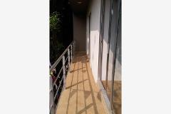 Foto de departamento en venta en esmeralda 100, arenal tepepan, tlalpan, distrito federal, 4583560 No. 01