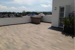 Foto de departamento en venta en esmeralda 100, arenal tepepan, tlalpan, distrito federal, 4591238 No. 01