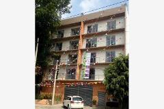 Foto de departamento en venta en esmeralda 100, arenal tepepan, tlalpan, distrito federal, 0 No. 01