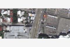 Foto de terreno habitacional en venta en esmeralda 101, chairel, tampico, tamaulipas, 3599411 No. 01