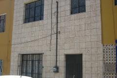 Foto de casa en venta en esmeralda , guadalajara centro, guadalajara, jalisco, 4566883 No. 01