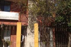 Foto de casa en venta en  , esmeralda, guadalupe, nuevo león, 4675325 No. 01