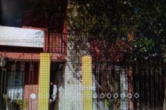 Foto de casa en venta en  , esmeralda, guadalupe, nuevo león, 0 No. 01
