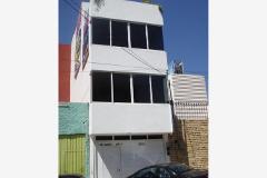 Foto de edificio en renta en  , esmeralda, puebla, puebla, 4520210 No. 01