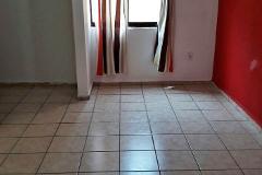 Foto de casa en venta en  , esmeralda, san luis potosí, san luis potosí, 3084555 No. 02