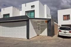 Foto de casa en venta en  , esmeralda, san luis potosí, san luis potosí, 3109379 No. 01
