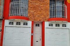 Foto de casa en venta en  , esmeralda, san luis potosí, san luis potosí, 3517902 No. 01