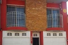 Foto de casa en venta en  , esmeralda, san luis potosí, san luis potosí, 3814589 No. 01