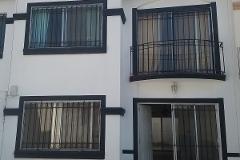 Foto de casa en renta en  , esmeralda, san luis potosí, san luis potosí, 0 No. 01