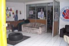 Foto de local en venta en  , españa, aguascalientes, aguascalientes, 3073999 No. 02