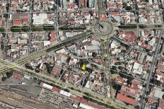 Foto de terreno comercial en venta en españa , moderna, guadalajara, jalisco, 0 No. 01