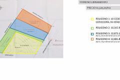 Foto de terreno comercial en venta en  , españita, altamira, tamaulipas, 3857285 No. 01