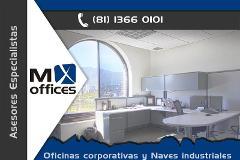 Foto de oficina en renta en especialistas en oficinas 1, obispado, monterrey, nuevo león, 3062317 No. 01