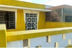 Foto de casa en venta en  , esperanza, mérida, yucatán, 0 No. 01