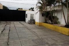 Foto de oficina en venta en  , esperanza, mérida, yucatán, 0 No. 01