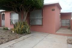 Foto de casa en venta en espiga , villa floresta, tijuana, baja california, 4620815 No. 01