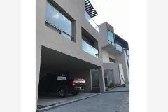 Foto de casa en venta en espigas , zona valle poniente, san pedro garza garcía, nuevo león, 4598073 No. 01