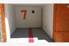 Foto de casa en venta en espiritu santo 1, espíritu santo, metepec, méxico, 0 No. 01
