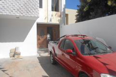 Foto de casa en venta en espiritu santo 215 , carretas, querétaro, querétaro, 4023550 No. 01