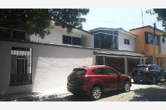 Foto de casa en venta en espiritu santo , carretas, querétaro, querétaro, 4489453 No. 01
