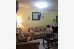 Foto de casa en venta en espuela 111, hacienda el cortijo, saltillo, coahuila de zaragoza, 4906488 No. 01