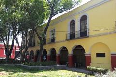 Foto de casa en venta en esquina 11 norte y 12 poniente 0, centro, puebla, puebla, 4597454 No. 01