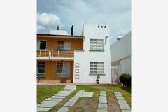 Foto de casa en venta en esquina chabacano 0, ámsterdam, corregidora, querétaro, 0 No. 01