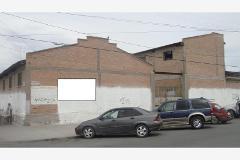 Foto de terreno comercial en venta en  , gómez palacio centro, gómez palacio, durango, 3554897 No. 01