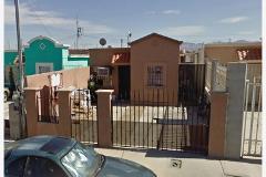 Foto de casa en venta en esquivias 1, villa residencial del prado, mexicali, baja california, 0 No. 01