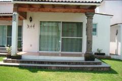 Foto de casa en venta en estación viaje 1, oaxtepec centro, yautepec, morelos, 0 No. 01