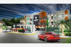 Foto de departamento en venta en estadio 0, estadio, mazatlán, sinaloa, 0 No. 01