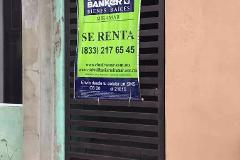 Foto de departamento en renta en  , estadio 33, ciudad madero, tamaulipas, 3573639 No. 01