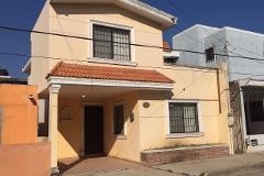 Foto de casa en renta en  , estadio, ciudad madero, tamaulipas, 0 No. 01
