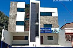Foto de departamento en venta en  , estadio, mazatlán, sinaloa, 0 No. 01