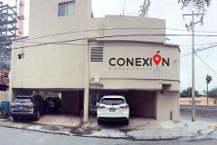 Foto de edificio en venta en  , estadio, monterrey, nuevo león, 0 No. 01