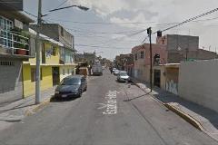 Foto de casa en venta en estado de hidalgo 00, providencia, gustavo a. madero, distrito federal, 0 No. 01