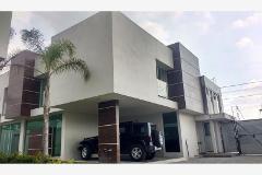 Foto de casa en venta en estado de méxico 1, bellavista, metepec, méxico, 4218843 No. 01