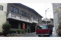 Foto de casa en venta en estado de mexico 111, tenorios, iztapalapa, distrito federal, 3288541 No. 01