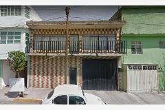 Foto de casa en venta en estado de mexico 63, providencia, gustavo a. madero, distrito federal, 4422533 No. 01