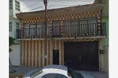 Foto de casa en venta en estado de mexico a, providencia, gustavo a. madero, distrito federal, 4607367 No. 01