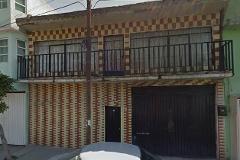 Foto de casa en venta en estado de méxico , providencia, gustavo a. madero, distrito federal, 4619195 No. 01
