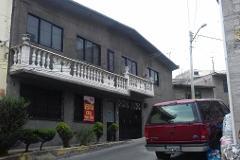 Foto de casa en venta en estado de mexico , tenorios, iztapalapa, distrito federal, 3285310 No. 01