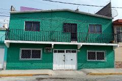 Foto de casa en venta en estado de san luis potosi 1, providencia, gustavo a. madero, distrito federal, 4548287 No. 01